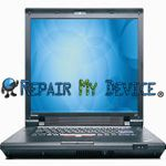 Repair Laptop Lenovo ThinkPad